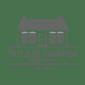 Willis Graves