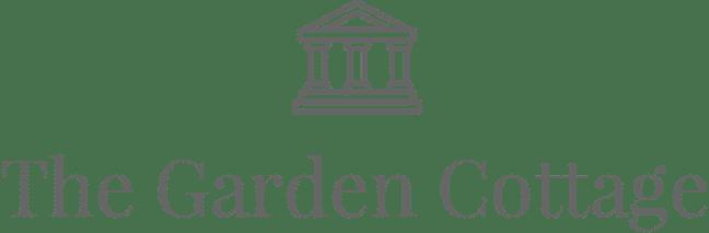 Garden Cottage icon