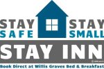 stay-willis-graves-2